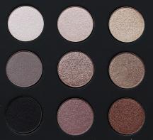 artist-shadows-palette-nude-make-up-for-ever