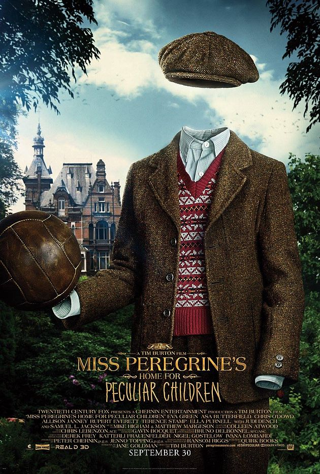 miss_peregrine_affiches_personnages_3[1]